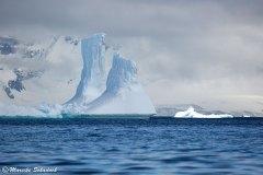 antarctic-peninsula_05