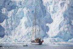 antarctic-peninsula_10