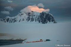 antarctic-peninsula_12