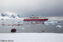 antarctic-peninsula_13