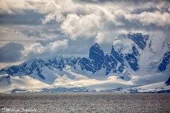 neumayer-channel-antarctic