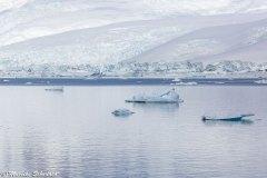 neumayer-channel-antarctic_06