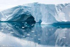 neumayer-channel-antarctic_07
