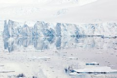 neumayer-channel-antarctic_08