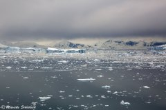 neumayer-channel-antarctic_09
