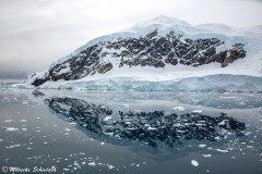 neumayer-channel-antarctic_10