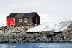 port-lockroy-antarctica