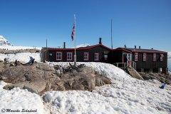 port-lockroy-antarctica_10
