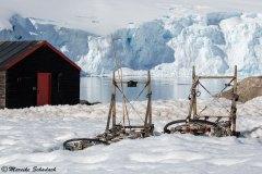 port-lockroy-antarctica_12