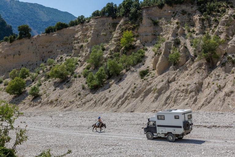 albanien-highlights-roadtrip_44