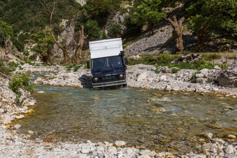 albanien-highlights-roadtrip_48