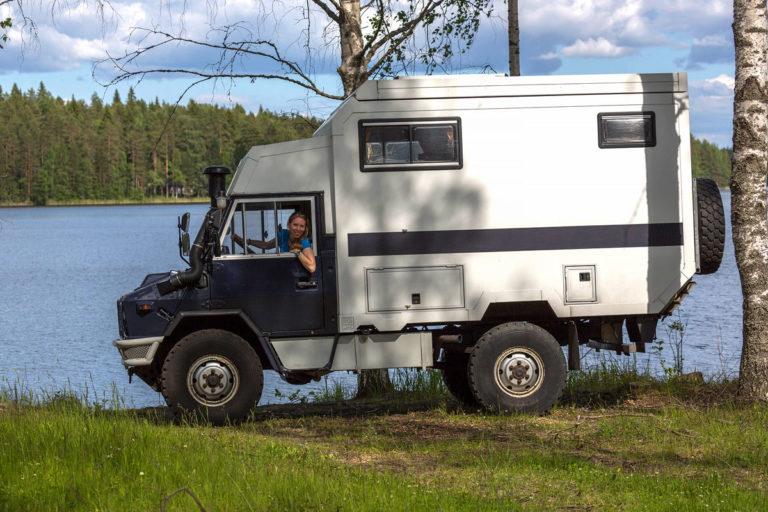 roadtrip-baltic-russia_71