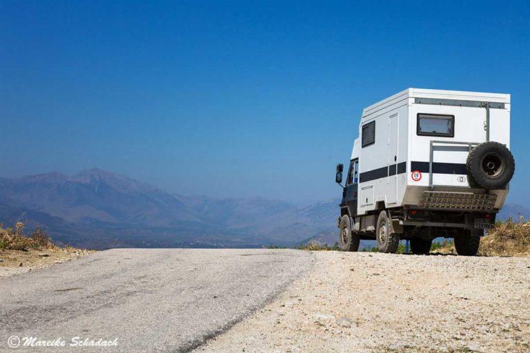 albanien-roadtrip-highlights_62