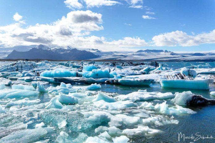 Islands Kronjuwelen: Welche ist die schönste Gletscherlagune?