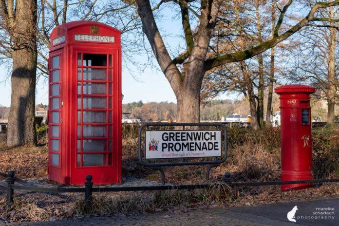 Grünes Berlin - Ausflugstipp Greenwichpromenade und Tegeler Forst
