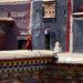 Sakya Kloster in Tibet